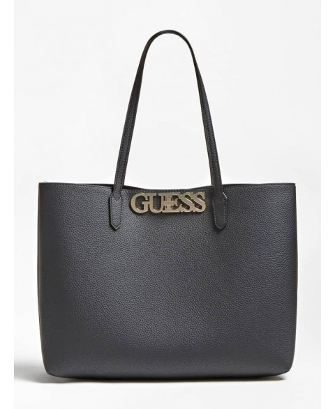 GUESS UPTOWN CHIC POCHETTE...