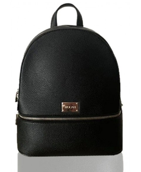 NOLAH SOPHIE BACKPACK BLACK...