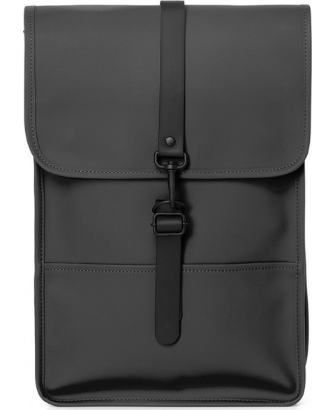 ΣΑΚΙΔΙΟ RAINS BACKPACK MINI...