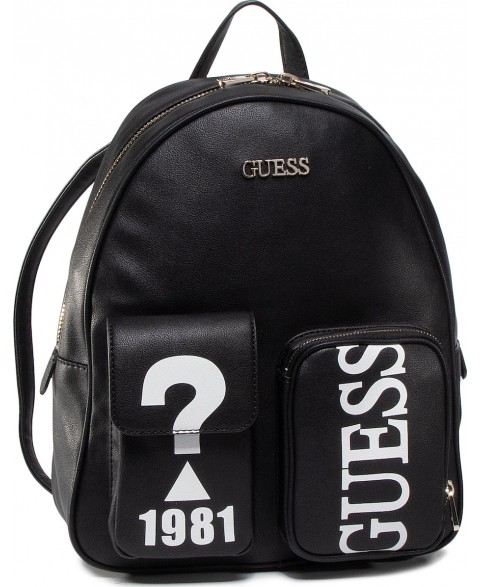 GUESS BACKPACK UTILITY VIBE...