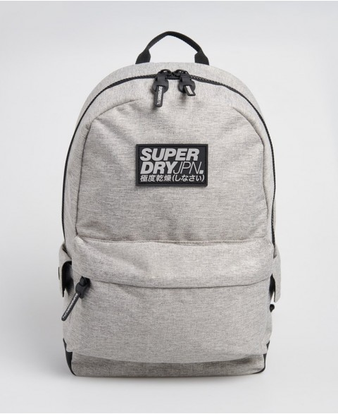 SUPERDRY CLASSIC MONTANA...