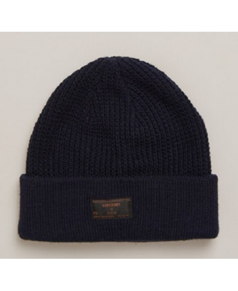 SUPERDRY STOCKHOLM BEANIE...