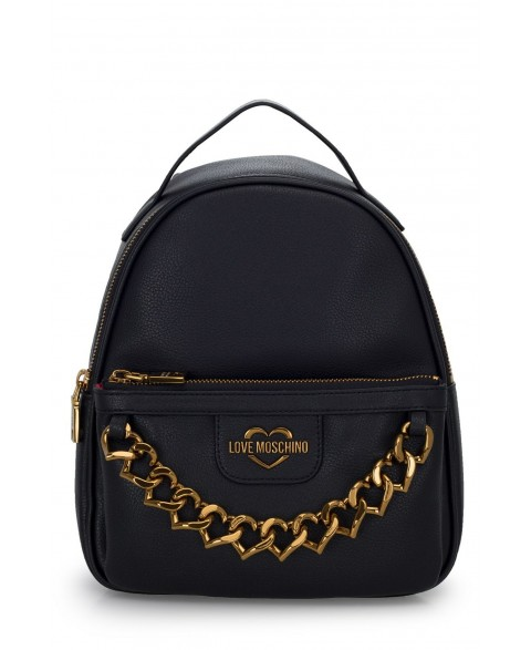 LOVE MOSCHINO BACKPACK...