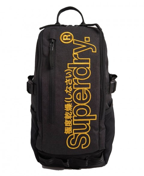 SUPERDRY BACKPACK DETROIT...