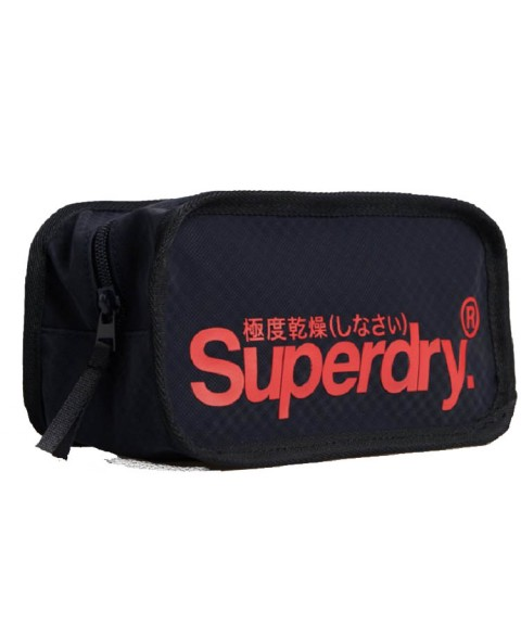 SUPERDRY COMBRAY TARP...