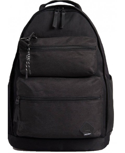 SUPERDRY POCKET RUCKSACK...