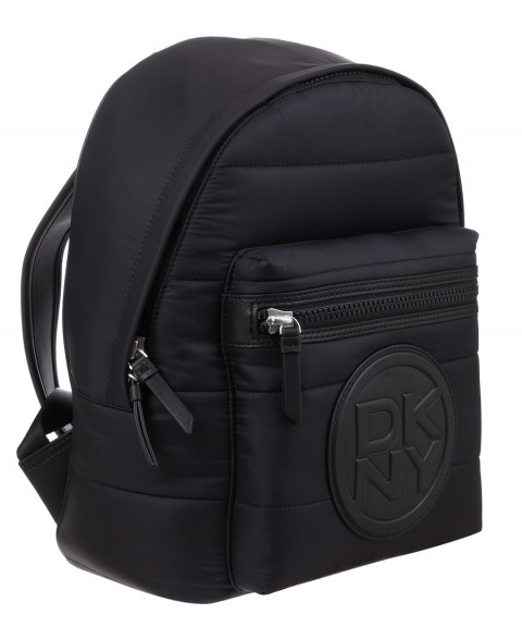 DKNY TOBY BACKPACK R03KEK29...