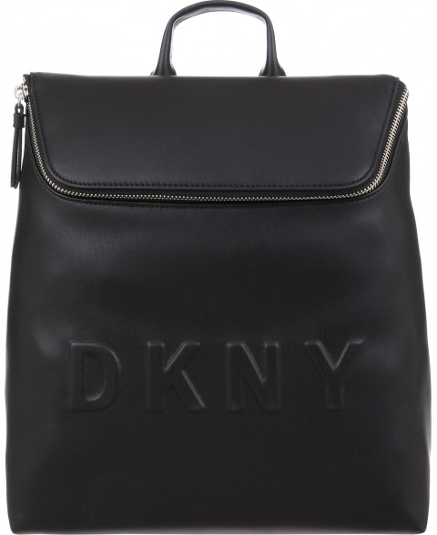 DKNY BACKPACK  TILLY...