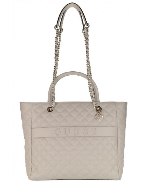 GUESS ILLY ELITE TOTE BAG...