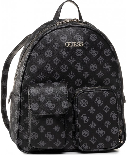 GUESS UTILITY VIBE BACKPACK...