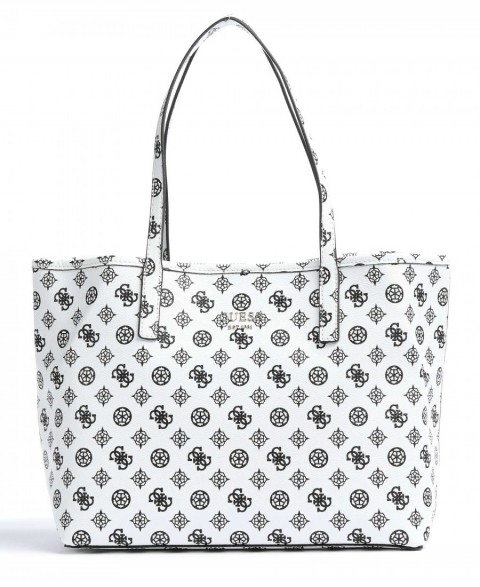 GUESS VIKKY SMALL TOTE...