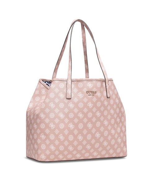 GUESS VIKKY LARGE TOTE...