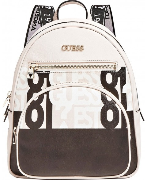GUESS BACKPACK NEW VIBE...