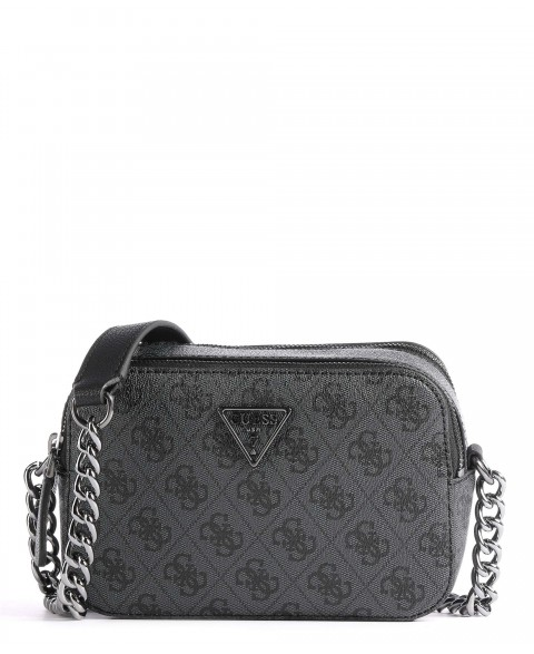 GUESS NOELLE CROSSBODY BAG...