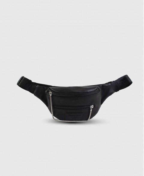 KENDALL + KYLIE FANNY PACK...