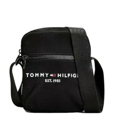 TOMMY HILFIGER ΤΣΑΝΤΑΚΙ...