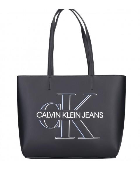 CALVIN KLEIN SHOPPER 29...