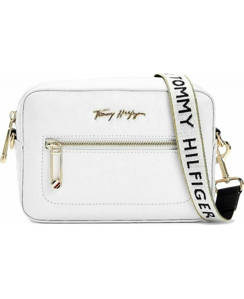 TOMMY HILFIGER ICONIC...