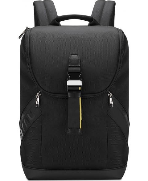 TIGERNU BACKPACK BLACK T-B3962
