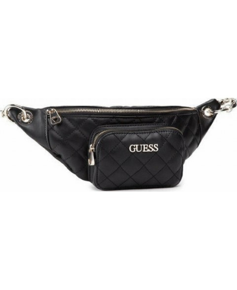 GUESS ILLY MINI CROSSBODY...