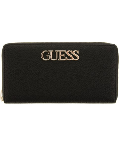 GUESS UPTOWN CHIC MAXI...