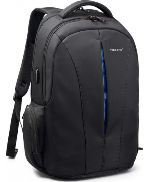 TIGERNU BACKPACK T-B3105...