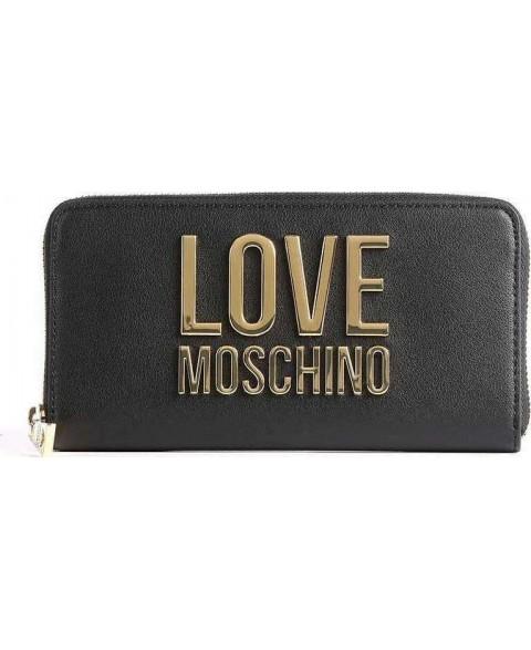 LOVE MOSCHINO ΓΥΝΑΙΚΕΙΟ...