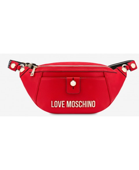 LOVE MOSCHINO ΤΣΑΝΤΑ ΜΕΣΗΣ...