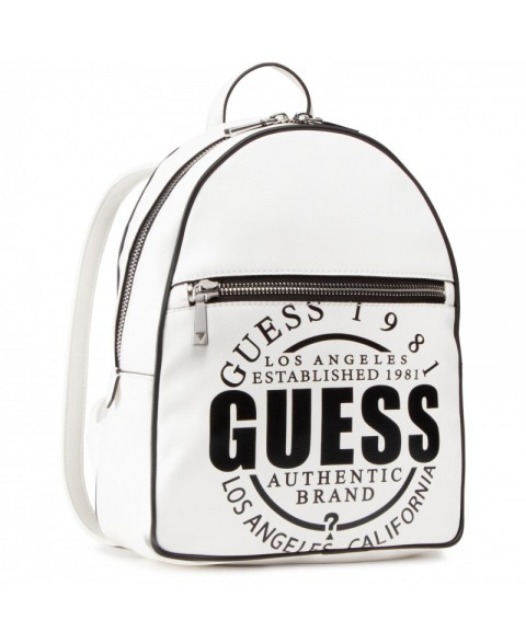 GUESS BACKPACK KALIPSO...