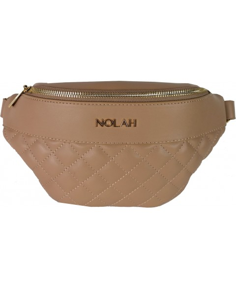 NOLAH KOURTNEY LIGHT BEIGE...