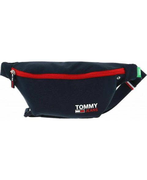 TOMMY HILFIGER CAMPUS...