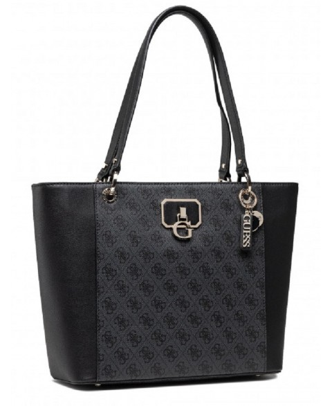 GUESS NOELLE TOTE ΤΣΑΝΤΑ...