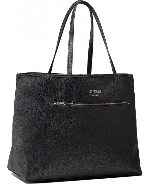 VIKKY LARGE SHOPPER WITH...