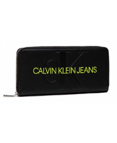 CALVIN KLEIN SCULPTED...