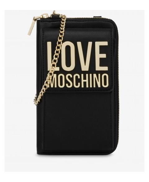 LOVE MOSCHINO MOBILE PHONE...