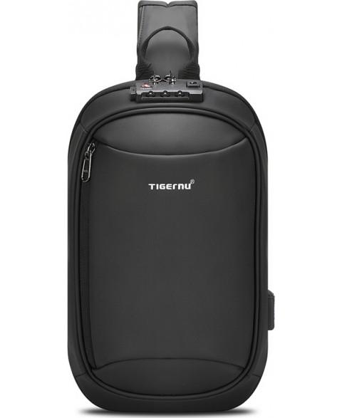 TIGERNU T-S8100 Black...