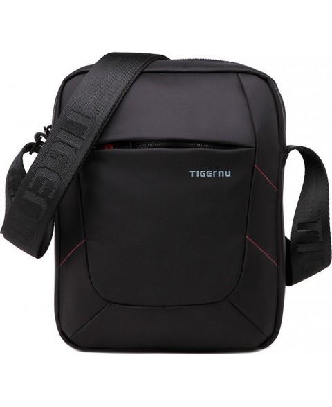 TIGERNU T-L5108 BLACK