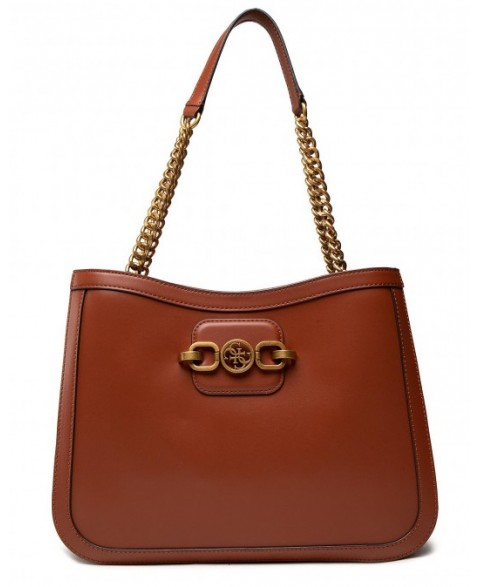 GUESS AKYPO HENSELY TOTE...
