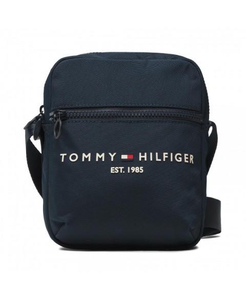 TOMMY HILFIGER ESTABLISHED...