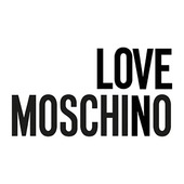 Welcome Love Moschino ❤️❤️❤️ So happy, so in Love with new collection fall-winter 20-21 👜👜 #lovemoschino #itsjeremyscott #designerbags#newbrand #baglover #pelinaaccessories