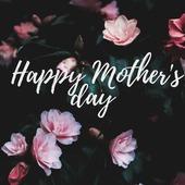 Χρόνια πολλά σε όλες τις μανούλες, που αγαπάνε, προσφέρουν, αγωνιούν και είναι πάντα εκεί για τα παιδιά τους.  . . . #happymothersday #mothersday #pelinaaccessories