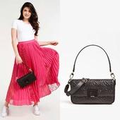 Ο διαγωνισμός έληξε η νικήτρια είναι η @mouleva  Συγχαρητήρια 🎉🎉🎉🎉🎉🎉🎉🎉🎉🎉🎉🎉 🎁Giveaway🎁 Super διαγωνισμός, η αγαπημένη τσάντα Bright side της Guess σε μαύρο χρώμα.. Δεν έχεις παρά να κάνεις τα επόμενα βήματα και η τσάντα μπορεί να γίνει δική σου... . 👑Like στη φωτογραφία  👑 Follow @pelina.gr 👑Tag τουλάχιστον μία φίλη . 📍Ο διαγωνισμός θα λήξει στις 31/3/21 📍 Όσα περισσότερα σχόλια κάνεις τόσες περισσότερες πιθανότητες έχεις να κερδίσεις. 📍 Μην ξεχάσεις να κάνεις όλα τα Βήματα  #greekcontest #giveawaygreece #giveaway #giveaways #giveawaygr #giveaway_greece #pelinaaccessories #diagonismos #diagwnismos #diagwnismoi