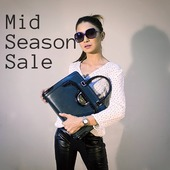 Mid season sale🍁🍂🍁 Shop now  www.pelina.gr #midseasonsale #fall2020 #discount #newcollection2020 #pelinaaccessories#guessbymarciano #lovemoschino #trussardijeans #calvinklein #tommyhilfiger #superdry #frncbags #desigual