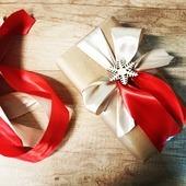 Τα δώρα στο pelina.gr έχουν χαρακτήρα ❤️❤️ Απλά ζητήσετε συσκευασία δώρου και το αποτέλεσμα θα είναι εντυπωσιακό #pelinaaccessories #gifts #onlineshopping #holidayshoppping