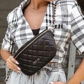 We like Nolah Monica ❤️  #nolahbags #crossbodybag #waistbag #pelinaaccessories #agioianargyroi