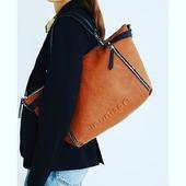 Desigual new collection ❤️ DESIGUAL BOLS EMBOSSED HALF LIBIA 21WAXPAV6015   #desigual #desigualbag #newcollection #shoulderbag #crossbodybag #pelinaaccessories #agioianargyroi #bags