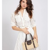 New summer accessories by Guess. Paloma crossbody and Paloma shoulder bag... 📍Shop online: www.pelina.gr 📍Call us : 212 1058 537 📍 Click in shop: Γεωργίου Παπανδρέου 96, Άγιοι Ανάργυροι
